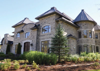 Rideau_Forest_homes_2